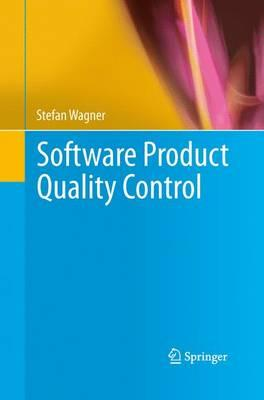 Software Product Qua...
