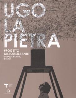 Ugo La Pietra