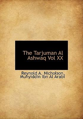 The Tarjuman Al Ashw...