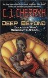 The Deep Beyond