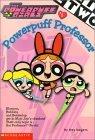 Powerpuff Professor