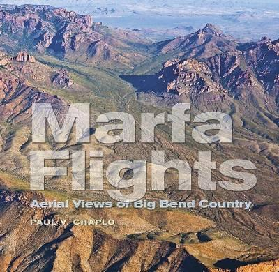 Marfa Flights
