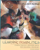 Learning Disabilitie...