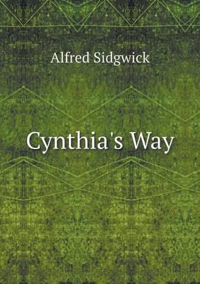 Cynthia's Way