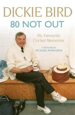 80 Not Out