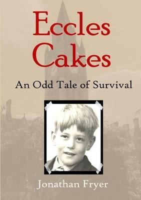 Eccles Cakes