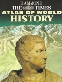 The Times atlas of w...