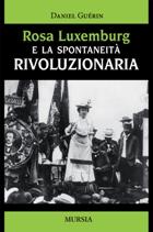 Rosa Luxemburg e la ...