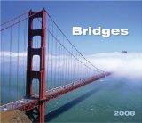 Bridges 2008 Calendar