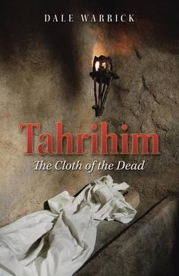Tahrihim