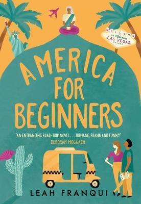 America for beginner...