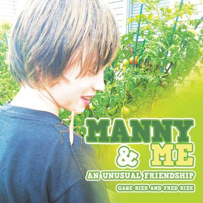 Manny & Me
