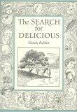 The Search for Delic...