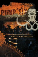 Pump Six and Other S...