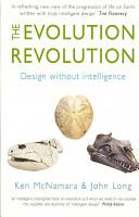 The Evolution Revolution