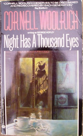 Night Has a Thousand Eyes