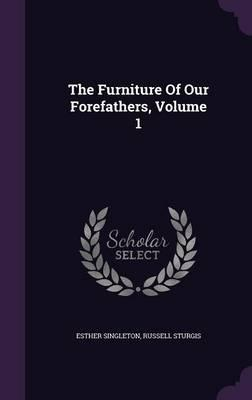 The Furniture of Our...