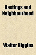 Hastings and Neighbourhood