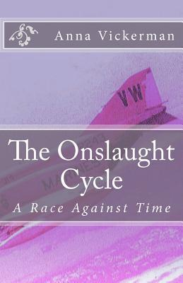 The Onslaught Cycle