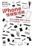 iPhone情報整理�...