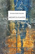 Mozart di Atlantide