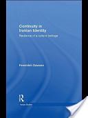Continuity in Iranian Identity