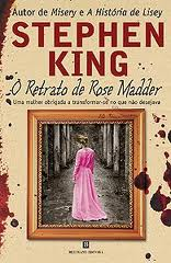 O retrato de Rose Madder
