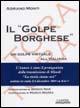 Il «golpe Borghese»
