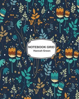 Notebook Grid