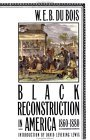 Black Reconstruction...