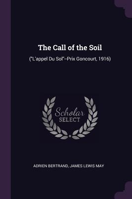 The Call of the Soil