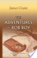 The Adventures of Ro...