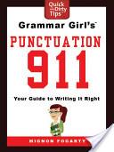 Grammar Girl's Punct...