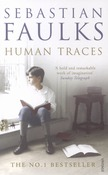 Human Traces.