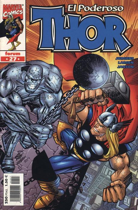 Thor Vol.4 #27 (de 45)