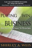 Playing to Win in Business, Book 1