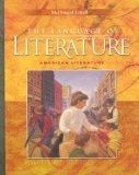 Language of Literature Course 6