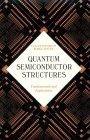 Quantum Semiconductor Structures