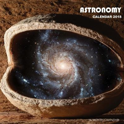 Astronomy Calendar 2...