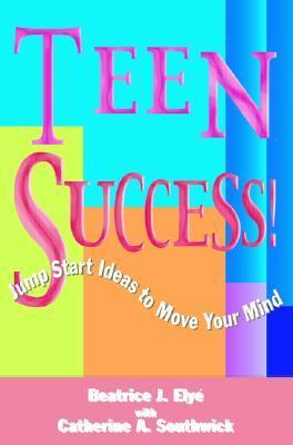 Teen Success!