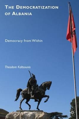 The Democratization of Albania