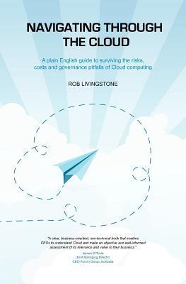 Navigating Through the Cloud
