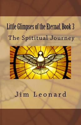 Little Glimpses of the Eternal