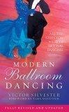 Modern Ballroom Danc...