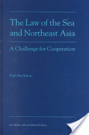 The Law of the Sea and Northeast Asia