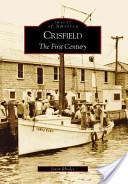 Crisfield, (Md)