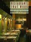 Restaurants That Work