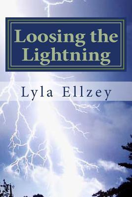 Loosing the Lightning