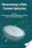 Nanotechnology in Water Treatment Applications