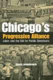 Chicago's progressive alliance